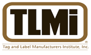 2016 TLMI Annual Awards Competition