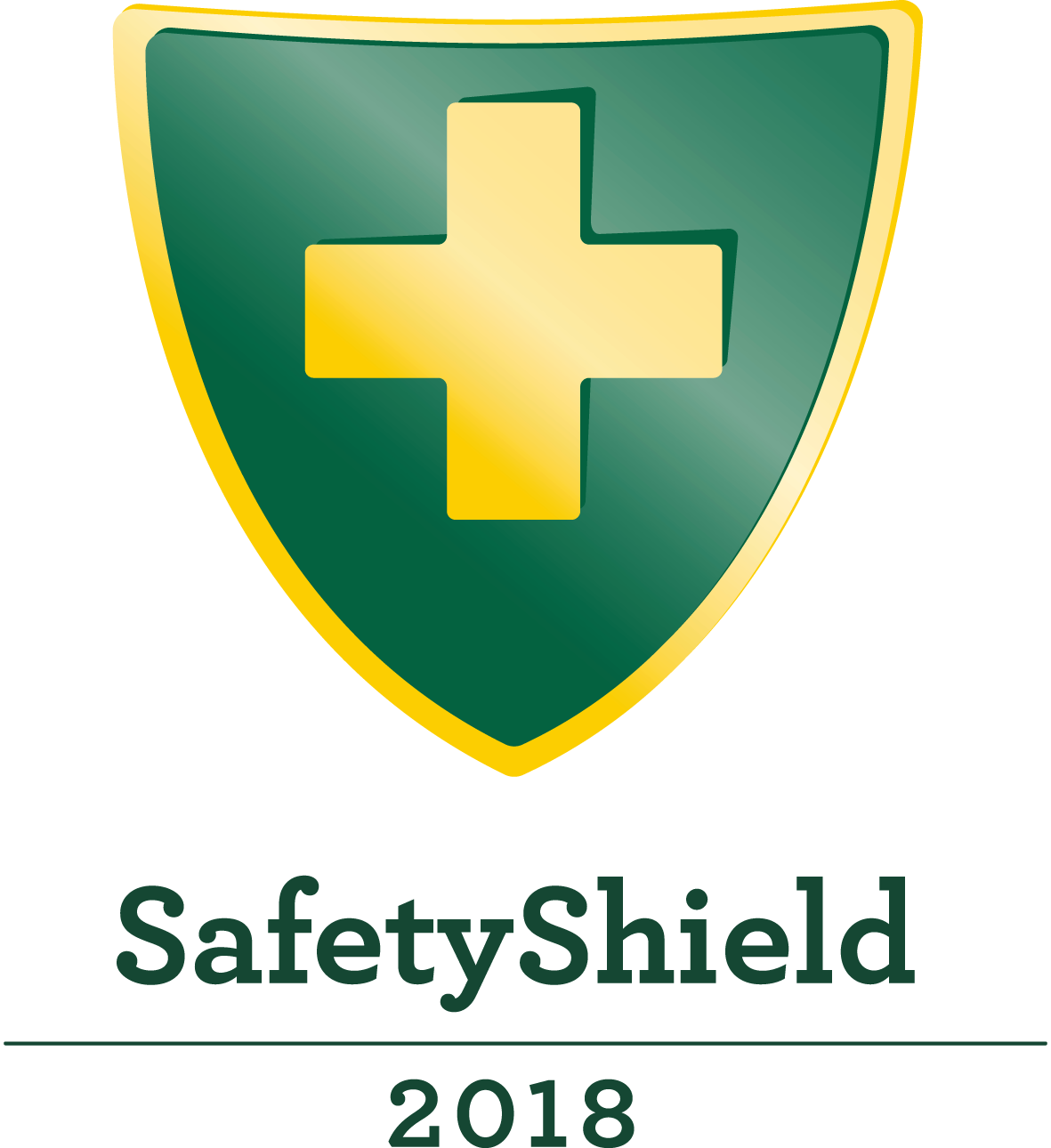 2018 Safety Shield