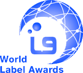 2018 L9 WORLD LABEL AWARDS COMPETITION