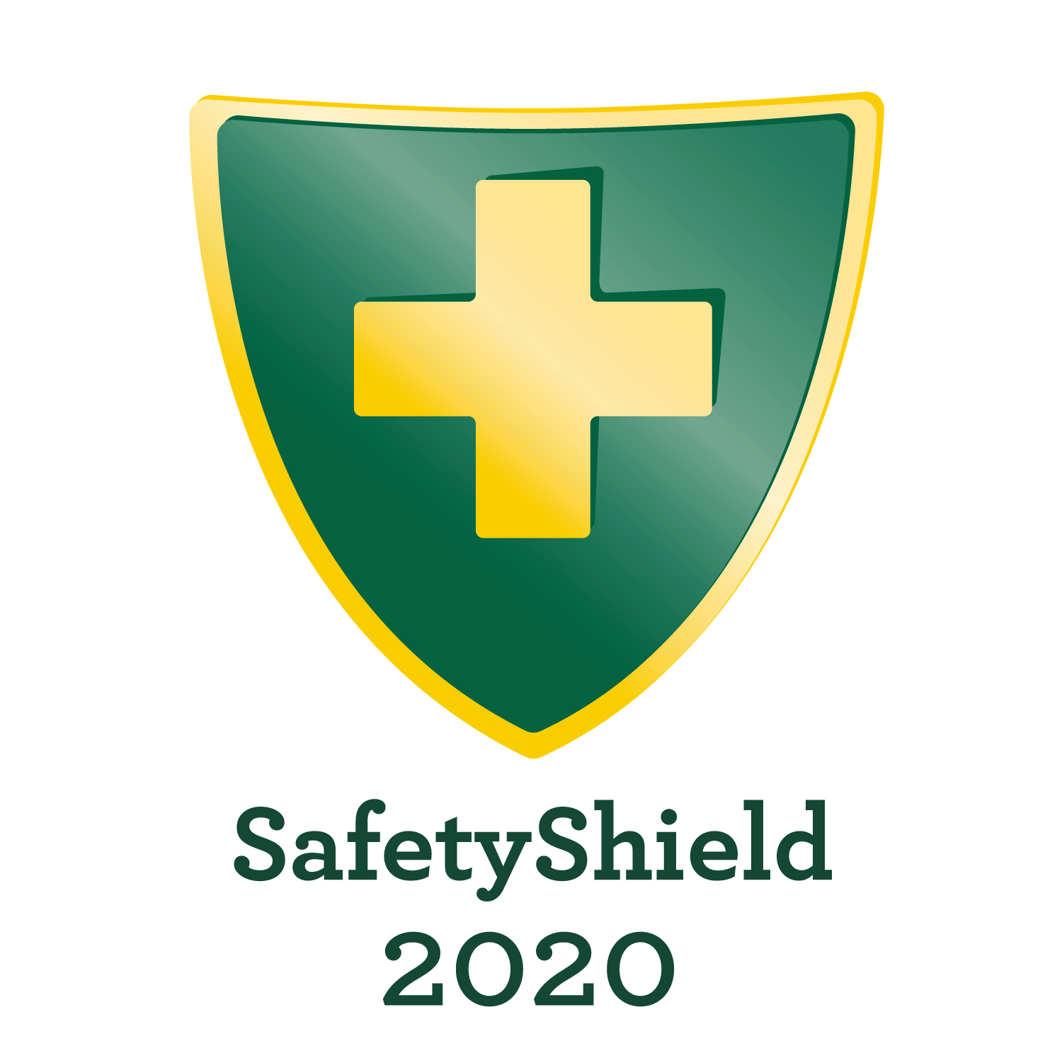 2020 Safety Shield